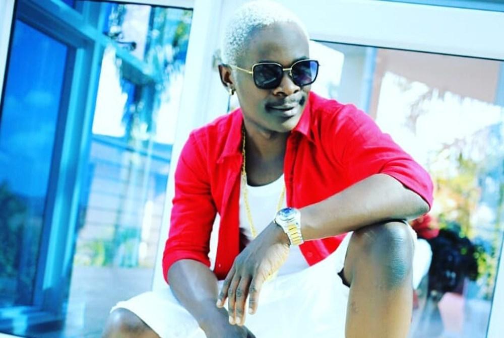 Fifi Da Queen and Omulangira Suuna in verbal war – Sqoop – Get Uganda  entertainment news, celebrity gossip, videos and photos