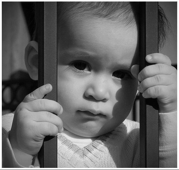 صور بنات حزينة بكاء صور مكتوب عليها كلام حزين Photos Sad