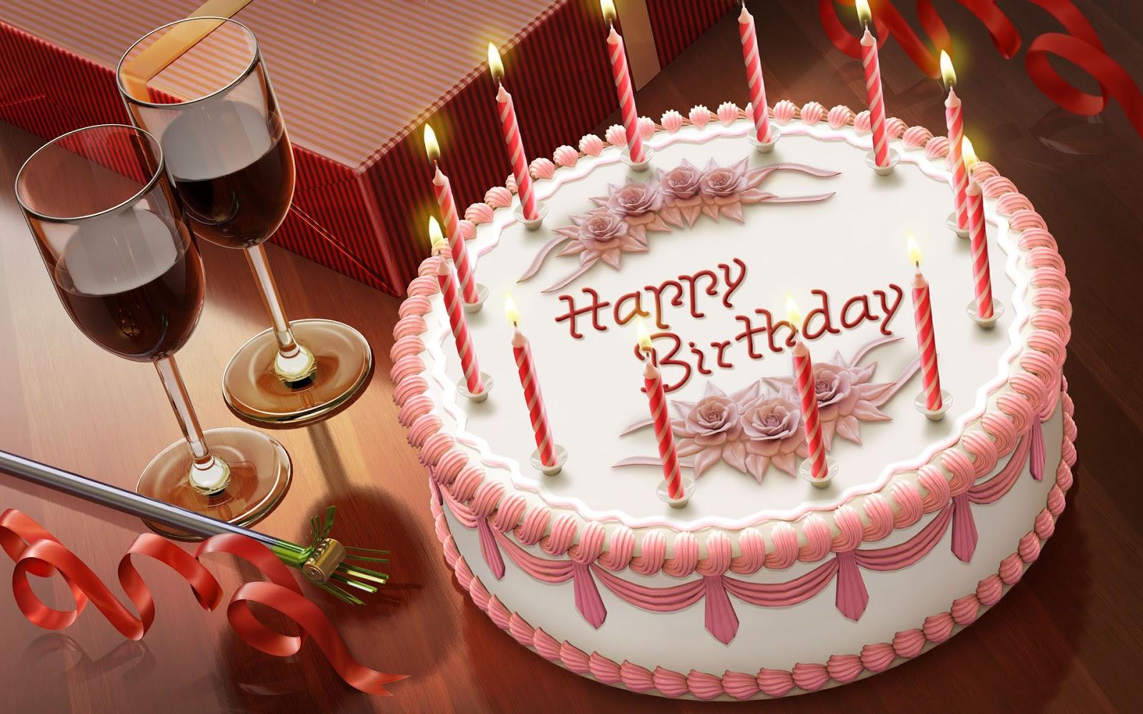 Happy Birthday صور بطاقات عيد ميلاد متحركة 2019 اروع معايدات