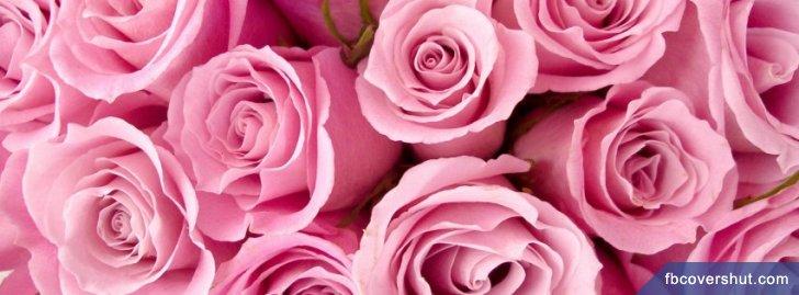 صور اغلفة فيس بوك ورود اجمل غلاف للفيس باقات زهور بوستات