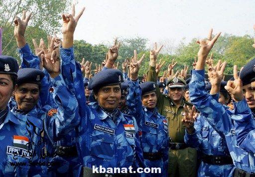 صور بنات بالزي العسكري بنات مقاتلات اجمل الفتيات في الزي