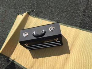 speaker-change15