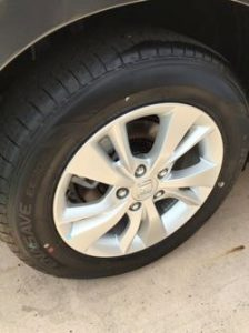 vezel-wheel2