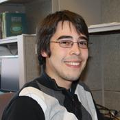 Kevin Jalbert