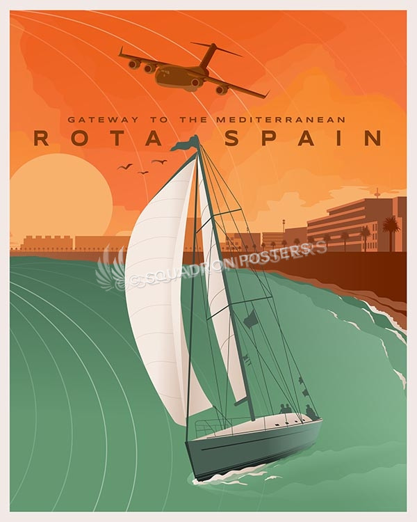 Poster do filme Mudança de Rota