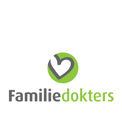 Familiedokters
