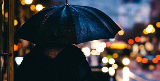 https://i1.wp.com/www.squamishreporter.com/wp-content/uploads/2020/02/rainfall.jpg?fit=540%2C273&ssl=1