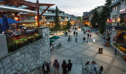 https://i1.wp.com/www.squamishreporter.com/wp-content/uploads/2020/03/whistler-stroll.jpg?fit=503%2C295&ssl=1
