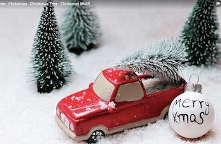 https://i1.wp.com/www.squamishreporter.com/wp-content/uploads/2020/12/christmas.png?fit=320%2C209&ssl=1
