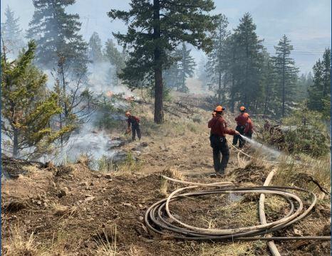 https://i1.wp.com/www.squamishreporter.com/wp-content/uploads/2021/07/wildfire.jpg?fit=466%2C360&ssl=1