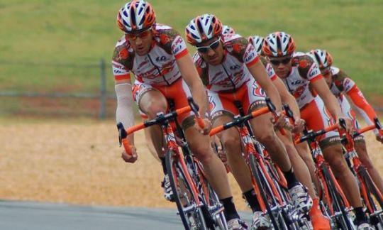 https://i1.wp.com/www.squamishreporter.com/wp-content/uploads/2021/10/cycling.jpg?fit=540%2C324&ssl=1