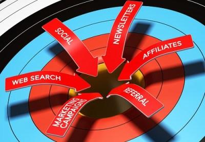 Omni Channel Revenue Analysis