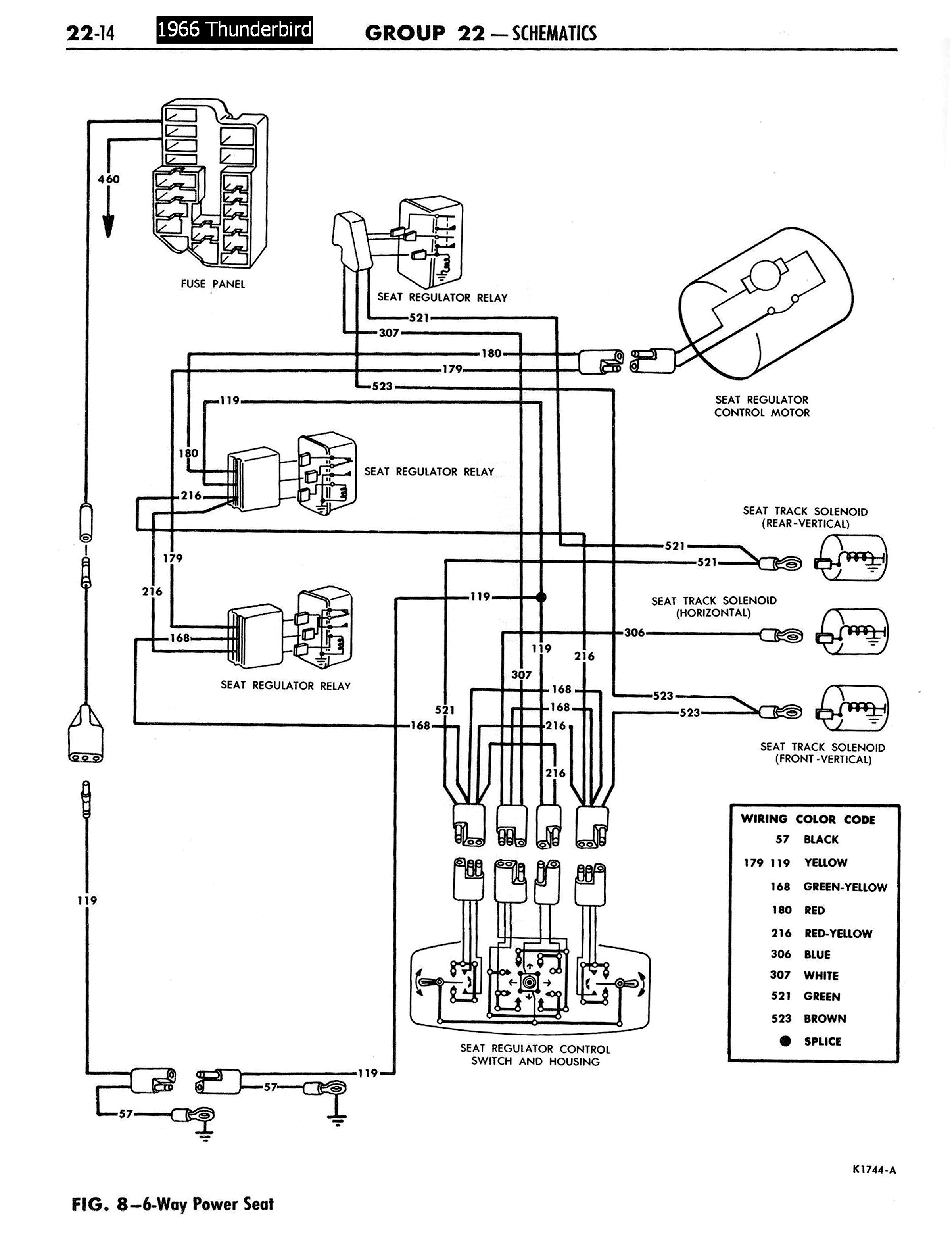 A Exterior Security Light Wiring