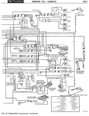 7 Pin Tow Wiring | Wiring Diagram Database