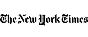 The New York Times Press
