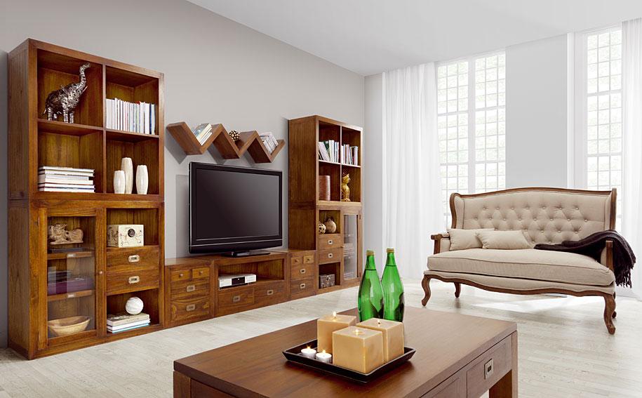 les meubles salon lesmeubles