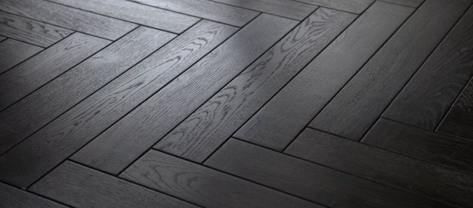 Custom Wooden Flooring  Laminate   Vinyl Floors in India  Square Foot Products starting  strong at