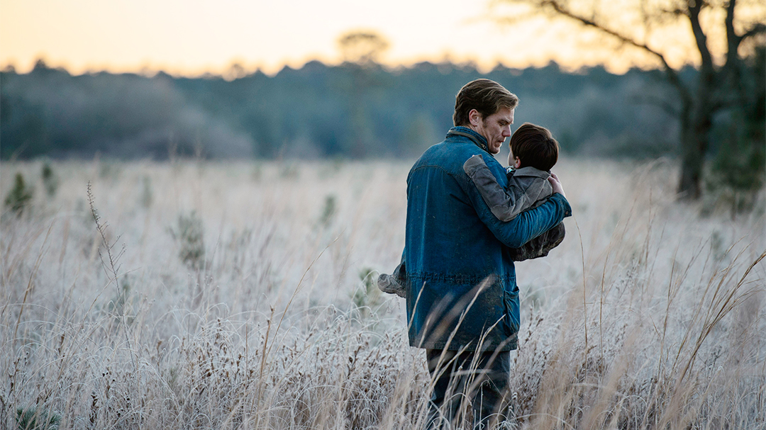 Image result for midnight special