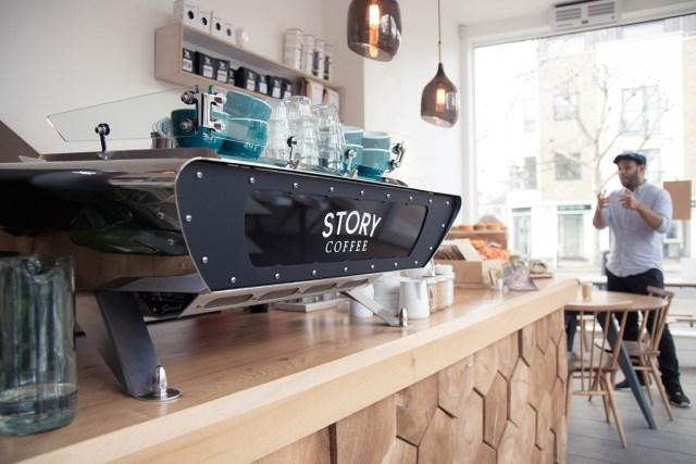 Story Coffee-3