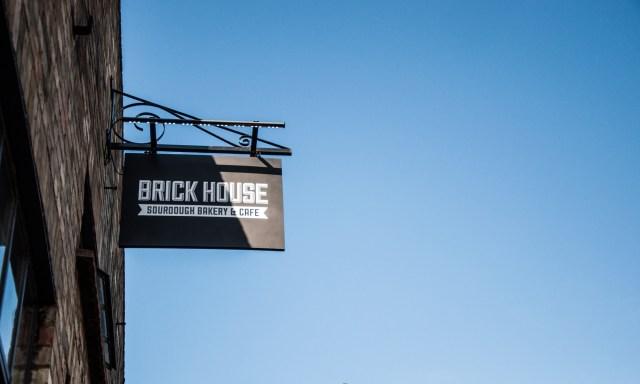 Brickhouse-1-2