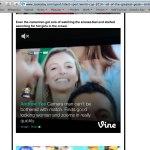 vine-worldcupfan-zoomagazine