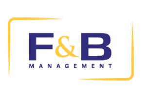 F&B Management