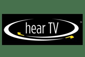 Hear TV