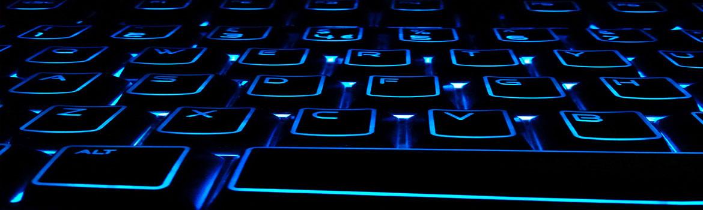 banner-keyboard