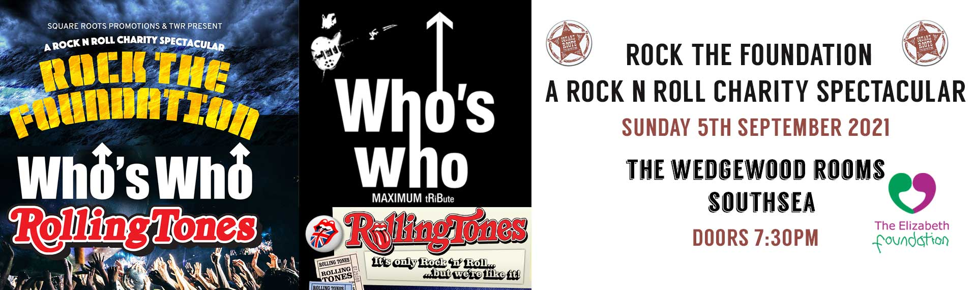 rock-the-foundation-banner