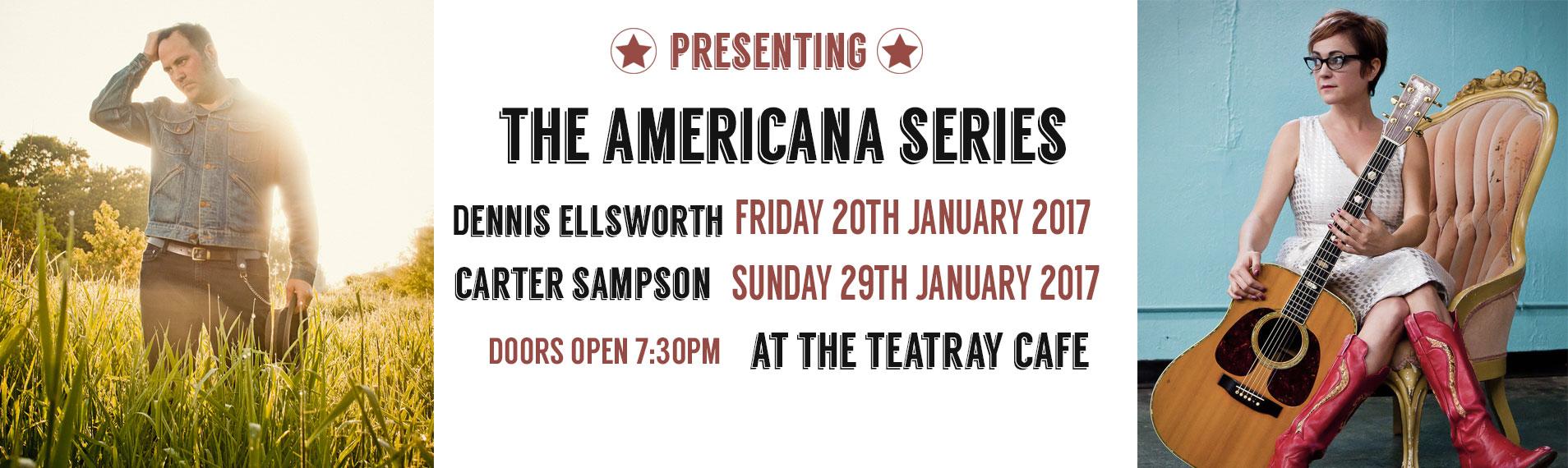 the-americana-series