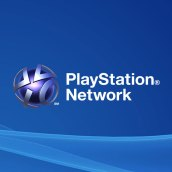 Fixed – Playstation Network Still Down