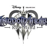 Kingdom Hearts III Re Mind DLC Out For X1, Base Game Free Via Xbox Game Pass