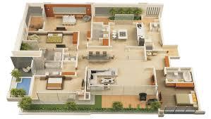 Vastu For Flats Apartments 15 Major