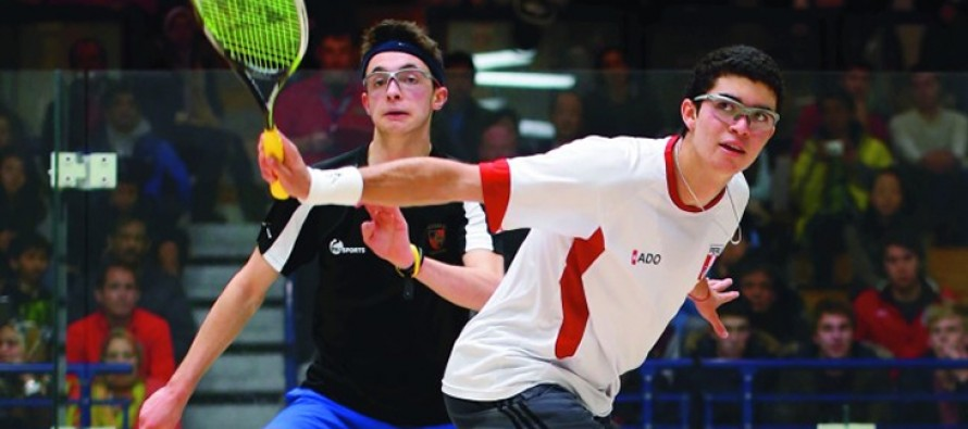 Sobhy-and-Elias-Dominate-U.S.-Junior-Open-1-890x395