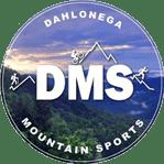 Dahlonega Mountain Sports