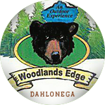 Woodlands Edge, Dahlonega