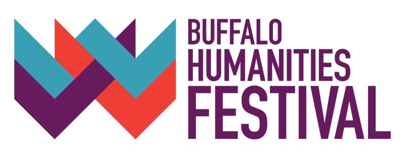 BHF-logo2-v2-2015-01