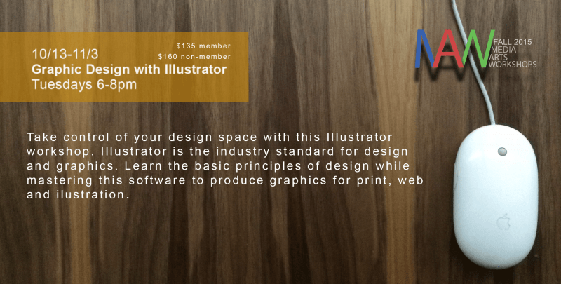 Illustratorforweb2015
