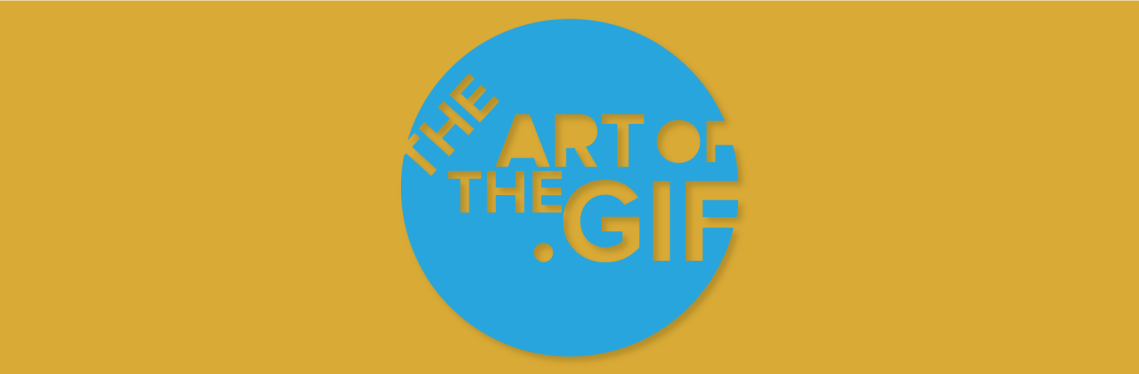 Art of the .GIF