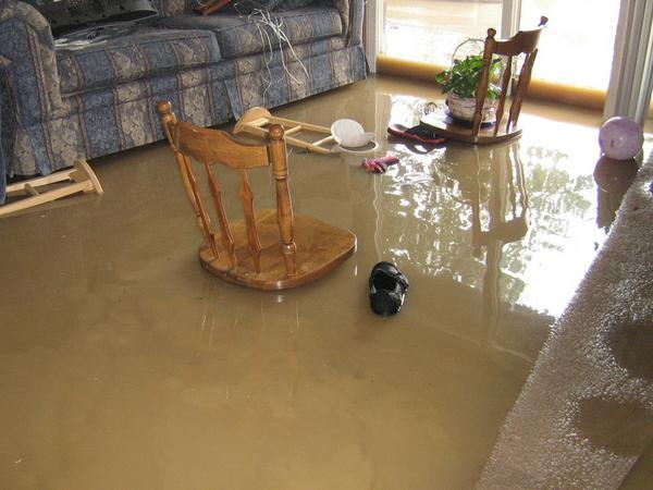 Image result for Flood Damage Restoration Melbourne