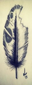 eagleFeather
