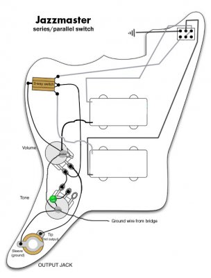 fender squier telecaster custom wiring diagram wiring diagram fender tele custom wiring diagram nodasystech