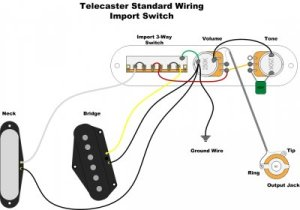 tele repair | SquierTalk Forum
