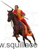 luigi-cavaliere-giratoWEB-