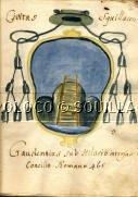 gaudenzio-vescovo