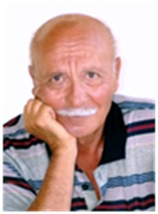 Domenico Paravati