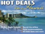 Things To Do On The Islands Of Hawaii