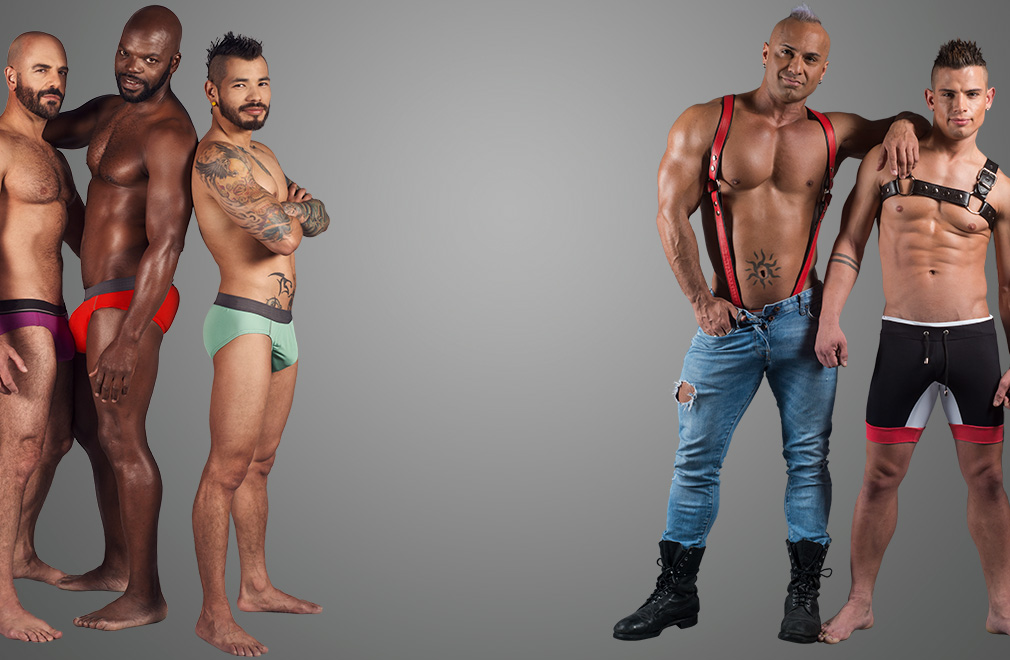 Meet Hot Local Gay Men For Dates And Hookups
