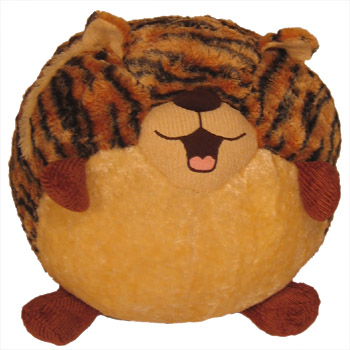 squishable.com tiger!