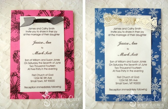 33 Wedding Invitation Sets Uk Fl Phoebe Eduallstars Com